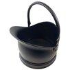 SKStyle Coal Bucket