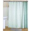 RT Designer's Collection Tatum Shower Curtain Set