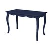 Kate and Laurel Palermo Writing Desk with Drawer