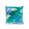 HG Global Submerge Throw Pillow