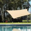 "Umbrosa Ingenua 9'10"" Square Shade Sail"