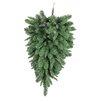 GSC, Inc Christmas Pine Teardrop Swag