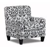 Carolina Accents Wellington Arm Chair