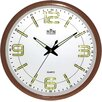 MPM-Quality 35cm Wall Clock