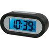 MPM-Quality Alarm Clock