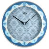 MPM-Quality Wall Clock