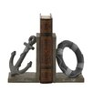 Breakwater Bay Book End (Set of 2)