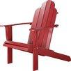 Breakwater Bay Blackbird Chair