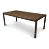 Breakwater Bay Fallon Dining Table