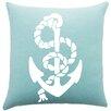 Breakwater Bay Garysburg Cotton Throw Pillow