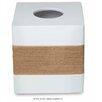 Breakwater Bay Noonan Tissue Box Cover