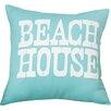 Breakwater Bay Kittrell Throw Pillow