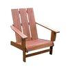 Breakwater Bay Sandy Point Adirondack Chair