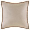 Breakwater Bay Spencer Linen Throw Pillow