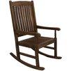 Breakwater Bay Sandy Point Rocking Chair