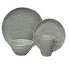 Breakwater Bay Surry Summit Lake 16 Piece Dinnerware Set