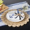 Breakwater Bay Proctorville Placemat (Set of 2)