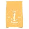 Breakwater Bay Hancock Hand Towel