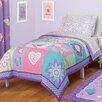 Heritage Kids Twin/Full Comforter