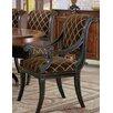 Eastern Legends Regency Arm Chair