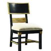 Eastern Legends Transitions Side Chair