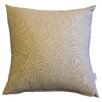 TJ Serra Indoor/Outdoor Scatter Cushion