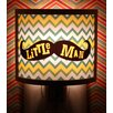 Common Rebels Little Night Light