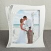 Fashion Craft Dazzling Bling Picture Frame