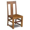 UnoDesign Modena Solid Wood Dining Chair