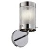 LightPrestige Monte 1 Light Wall Light