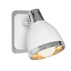LightPrestige Fermo 1 Light Wall Light