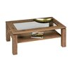 Alfa-Tische Lugano Coffee Table
