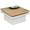 Alfa-Tische Tango Coffee Table