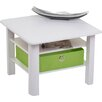 Alfa-Tische Plata Coffee Table