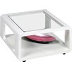 Alfa-Tische Bianco Coffee Table