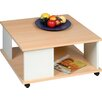 Alfa-Tische Filou Coffee Table