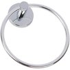 Delaney Hardware 900 Towel Ring