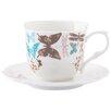 Krauff Butterfly Cup
