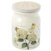 Krauff Hortensie Storage Jar