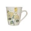 Krauff Hortensie 300ml Mug