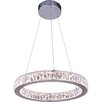 LEDlam Empire 1 Light Pendant