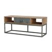 ASTA Home Furnishing Simplicity Console Table