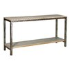 ASTA Home Furnishing Studio-15 Console Table
