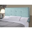MJL Furniture Ali Upholstered Headboard