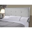 MJL Furniture Sachi Ali Upholstered Headboard