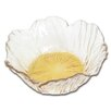 Classic Touch Trophy Dessert Bowl (Set of 4)