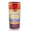Classic Touch 15 Oz.Tumbler (Set of 6)