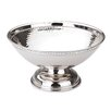 Classic Touch Tervy Frangipani Bowl