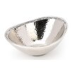 Classic Touch Prism Candy Dish
