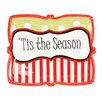 The Royal Standard Tis the Season Platter